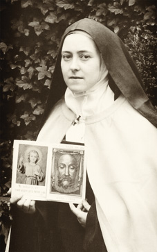 sttherese image